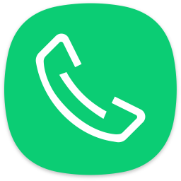 phone-1561-461741 (1)